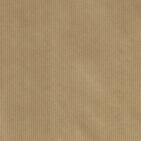 Kraft siliconised greaseproof paper - double sided  600x400mm