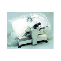 PEBD slicer protection cover  380x380mm