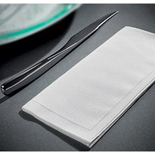 Napkin and tablecloth